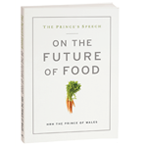On the Future of Food