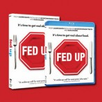 """Fed Up"" on Blu-ray and DVD"