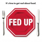 "A Message From Laurie David Regarding ""Fed Up"""